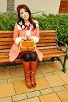 08032014_University of Hong Kong_Gisela Chan00015