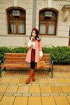 08032014_University of Hong Kong_Gisela Chan00016