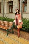 08032014_University of Hong Kong_Gisela Chan00017