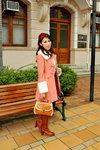 08032014_University of Hong Kong_Gisela Chan00018