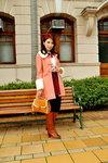 08032014_University of Hong Kong_Gisela Chan00019