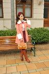 08032014_University of Hong Kong_Gisela Chan00020