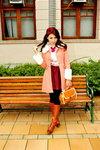 08032014_University of Hong Kong_Gisela Chan00022