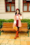 08032014_University of Hong Kong_Gisela Chan00023