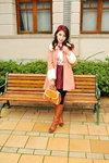 08032014_University of Hong Kong_Gisela Chan00024
