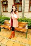 08032014_University of Hong Kong_Gisela Chan00025