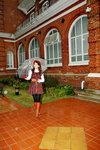 08032014_University of Hong Kong_Gisela Chan00010