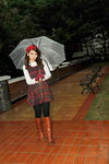 08032014_University of Hong Kong_Gisela Chan00021