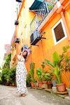 14062014_Shek O_Yellow Hut_Gisela Chan00012