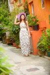 14062014_Shek O_Yellow Hut_Gisela Chan00016