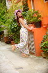 14062014_Shek O_Yellow Hut_Gisela Chan00017