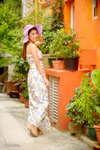 14062014_Shek O_Yellow Hut_Gisela Chan00022