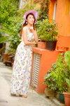14062014_Shek O_Yellow Hut_Gisela Chan00023