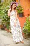 14062014_Shek O_Yellow Hut_Gisela Chan00024