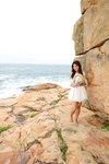 14062014_Shek O_On the Rocky Shore_Gisela Chan00001