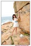14062014_Shek O_On the Rocky Shore_Gisela Chan00002