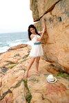 14062014_Shek O_On the Rocky Shore_Gisela Chan00003