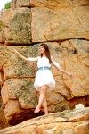 14062014_Shek O_On the Rocky Shore_Gisela Chan00004
