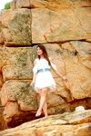 14062014_Shek O_On the Rocky Shore_Gisela Chan00005