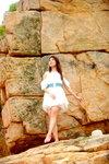 14062014_Shek O_On the Rocky Shore_Gisela Chan00006