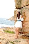 14062014_Shek O_On the Rocky Shore_Gisela Chan00007