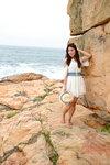 14062014_Shek O_On the Rocky Shore_Gisela Chan00008
