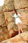 14062014_Shek O_On the Rocky Shore_Gisela Chan00009