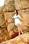 14062014_Shek O_On the Rocky Shore_Gisela Chan00010