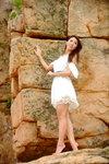 14062014_Shek O_On the Rocky Shore_Gisela Chan00011