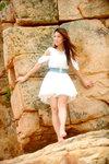 14062014_Shek O_On the Rocky Shore_Gisela Chan00012