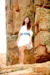 14062014_Shek O_On the Rocky Shore_Gisela Chan00013