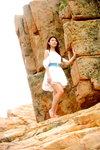 14062014_Shek O_On the Rocky Shore_Gisela Chan00014