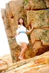 14062014_Shek O_On the Rocky Shore_Gisela Chan00015