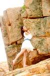 14062014_Shek O_On the Rocky Shore_Gisela Chan00016