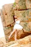 14062014_Shek O_On the Rocky Shore_Gisela Chan00017