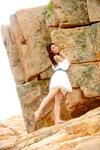 14062014_Shek O_On the Rocky Shore_Gisela Chan00018