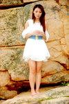 14062014_Shek O_On the Rocky Shore_Gisela Chan00019