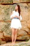 14062014_Shek O_On the Rocky Shore_Gisela Chan00020