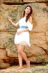14062014_Shek O_On the Rocky Shore_Gisela Chan00021