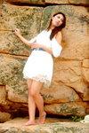 14062014_Shek O_On the Rocky Shore_Gisela Chan00022