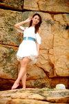 14062014_Shek O_On the Rocky Shore_Gisela Chan00023