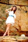 14062014_Shek O_On the Rocky Shore_Gisela Chan00024