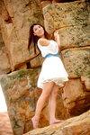 14062014_Shek O_On the Rocky Shore_Gisela Chan00025
