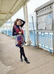 29122019_Samsung Smartphone Galaxy S10 Plus_Ma Wan_Gisela Chan00001