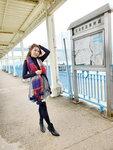 29122019_Samsung Smartphone Galaxy S10 Plus_Ma Wan_Gisela Chan00002