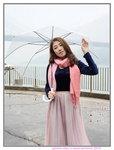 29122019_Samsung Smartphone Galaxy S10 Plus_Ma Wan_Gisela Chan00025