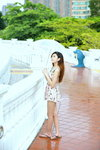 02072016_Ma On Shan Park_Hazel Leung00017