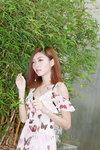 22042017_Ting Kau_Hazel Leung00005