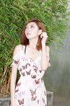 22042017_Ting Kau_Hazel Leung00008