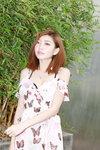 22042017_Ting Kau_Hazel Leung00009